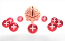 http://www.hcareindia.com/wp-content/uploads/2019/11/Anti-Psychiatric-Range.jpg