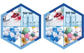 http://www.hcareindia.com/wp-content/uploads/2019/11/Antibiotics-Product-Range.jpg