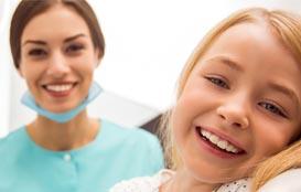 http://www.hcareindia.com/wp-content/uploads/2019/11/Dental-Range.jpg