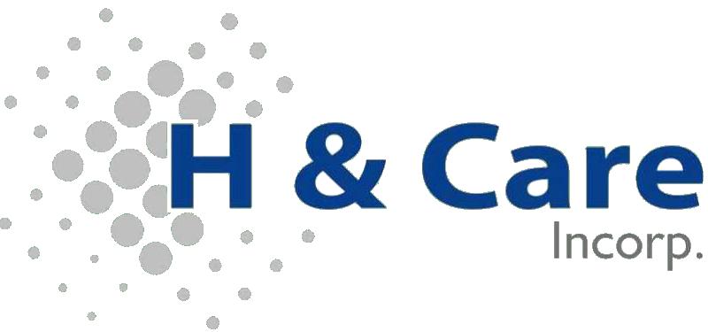 H Care India