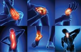 http://www.hcareindia.com/wp-content/uploads/2019/11/Orthopedic-Product-Range.jpg
