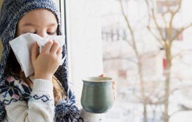 http://www.hcareindia.com/wp-content/uploads/2019/12/Anti-Cough-Cold.jpg