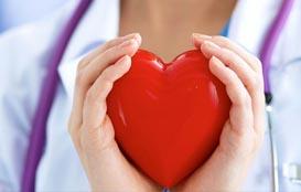 http://www.hcareindia.com/wp-content/uploads/2019/12/Diabetic-Cardiac-Range.jpg