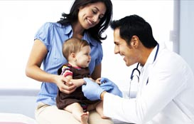 http://www.hcareindia.com/wp-content/uploads/2019/12/Paediatric.jpg